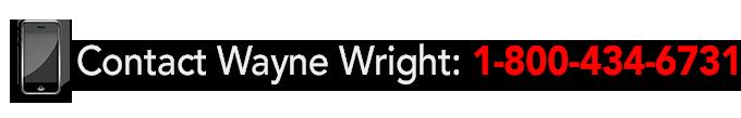 Call Wayne Wright VW Audi Fraud Lawyer
