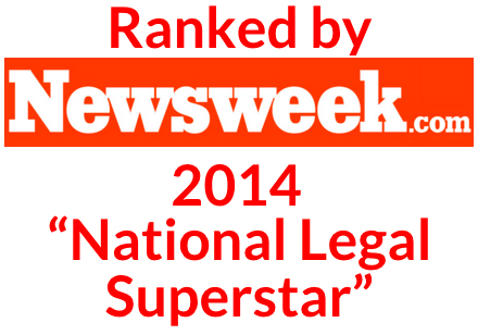 Newsweek-National-Legal-Superstar-Wayne-Wright