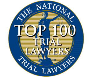 Top-100-national-trial-lawyer